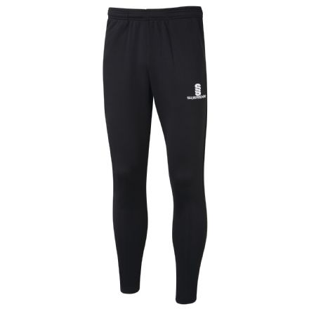 Roche Tracksuit Bottoms Snr